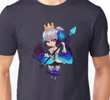 Odins Knight- Gwendolyn Unisex T-Shirt