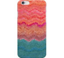 mosaic phone case iPhone Case/Skin