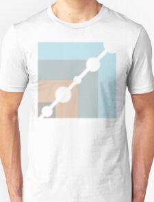 Sacred geometry T-Shirt
