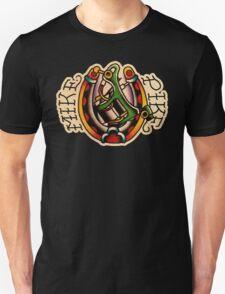 Spitshading 04 T-Shirt