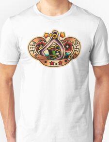 Spitshading 07 T-Shirt