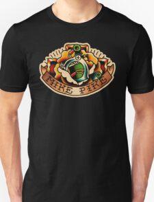 Spitshading 08 T-Shirt