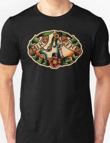 Spitshading 13 T-Shirt