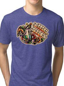 Spitshading 15 Tri-blend T-Shirt