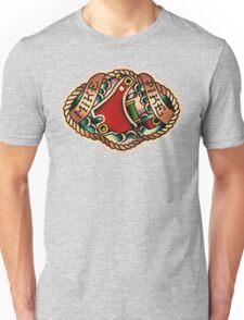 Spitshading 17 Unisex T-Shirt