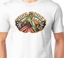 Spitshading 20 Unisex T-Shirt