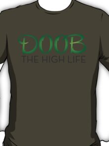 Doob  T-Shirt