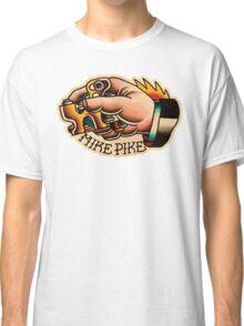 Spitshading 23 Classic T-Shirt