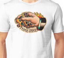 Spitshading 23 Unisex T-Shirt