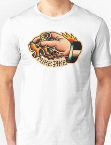 Spitshading 23 T-Shirt