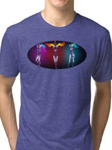 DJ Sonas Tri-blend T-Shirt