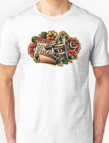 Spitshading 25 T-Shirt