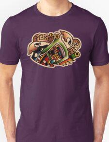 Spitshading 27 Unisex T-Shirt
