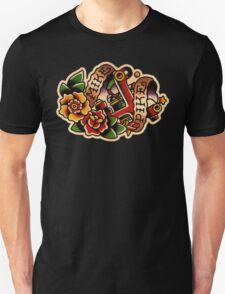 Spitshading 29 T-Shirt