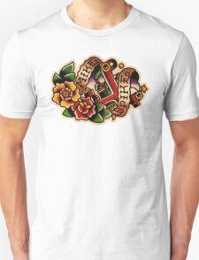 Spitshading 29 Unisex T-Shirt