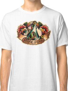 Spitshading 30 Classic T-Shirt