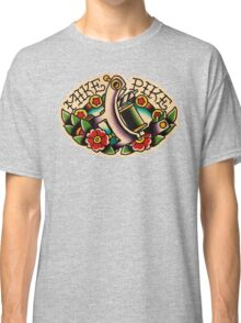 Spitshading 32 Classic T-Shirt
