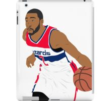 John Wall iPad Case/Skin