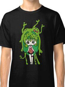 Kiwi Gum by Lolita Tequila Classic T-Shirt