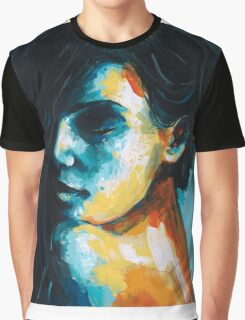 Remembering Graphic T-Shirt