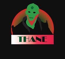 Thane Unisex T-Shirt