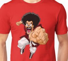 satan Unisex T-Shirt