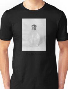 Pass The Pepper Unisex T-Shirt