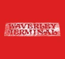 Waverly tshirt by MFSdesigns