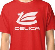 Celica Dragon Classic T-Shirt