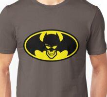 BatSkull Unisex T-Shirt