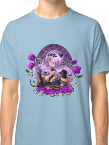 Camilla Rose's Thorns Classic T-Shirt