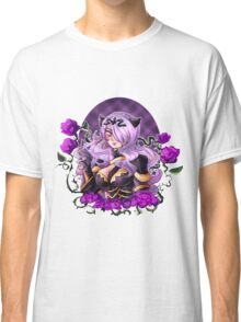 Camilla Rose's Thorns Classic T-Shirt