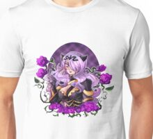 Camilla Rose's Thorns Unisex T-Shirt