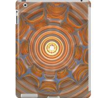 Something in My Other Eye [ iphone / ipad / wallet / mug ] iPad Case/Skin