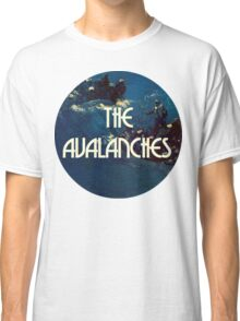 The Avalanches Classic T-Shirt