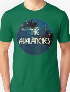 The Avalanches T-Shirt