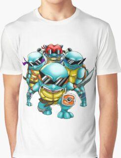 TMNS Graphic T-Shirt