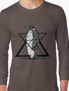 Waddle Waddle Long Sleeve T-Shirt