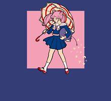 Salty Magical Girl T-Shirt