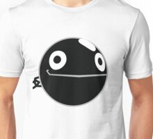 Oops Unisex T-Shirt