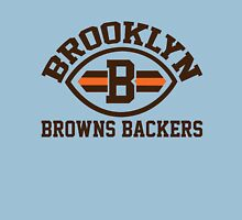 Cleveland Browns Unisex T-Shirt
