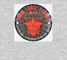 MFP Main Force Patrol Mad Max Classic T-Shirt