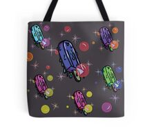 Summer Pops! Tote Bag