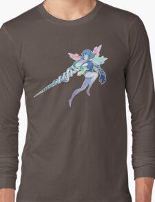 Angel Aura Quartz T-Shirt