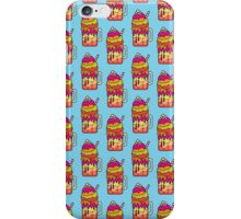 Freakshake iPhone Case/Skin