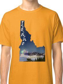 Idaho: Sun Valley Classic T-Shirt