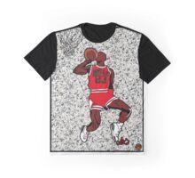 AKd Artworx - AIR  Graphic T-Shirt