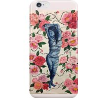 Lovely Constraints iPhone Case/Skin