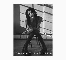 Twiggy Ramirez Unisex T-Shirt