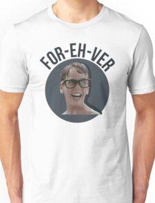 Forever - The Sandlot Unisex T-Shirt